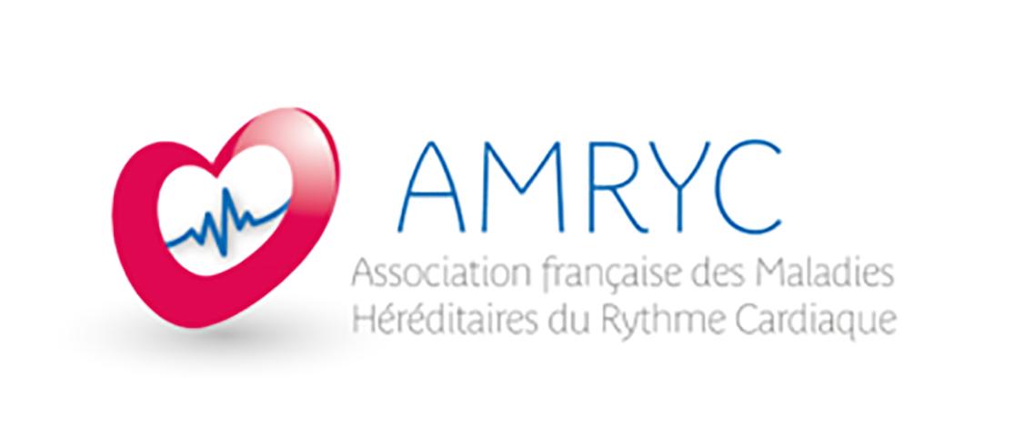 amryc-v2